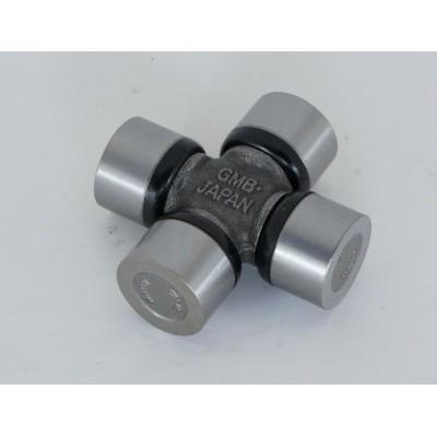 Крестовина переднего кардана передняя Gmb (GUS7)