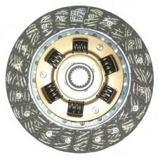 Диск сцепления Jimny JB33 G13B (SZD039)