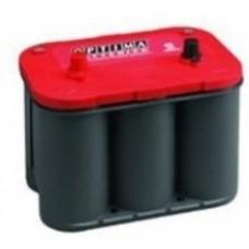 Гелевый аккумулятор Optima RTC42