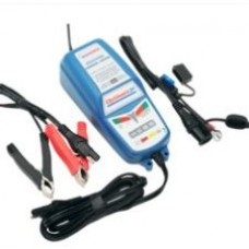 Зарядное устройство OptiMate 3+ TM150