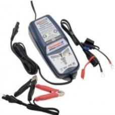 Зарядное устройство OptiMate 6 TM180
