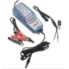 Зарядное устройство OptiMate 5 TM220