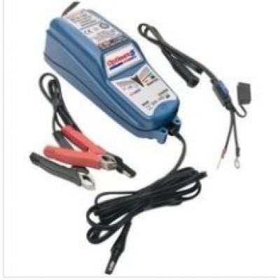 Зарядное устройство OptiMate 5 Voltmatic TM222
