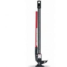Домкрат реечный Hi-Lift черный 107 см HL424