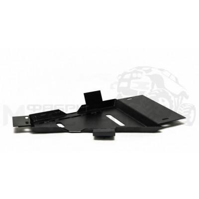 Защита раздаточной коробки Suzuki Jimny Sprinter Lab SL1001