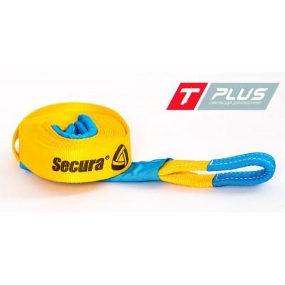 Динамическая стропа Tplus Pro Secura T000338