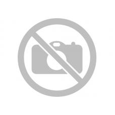 Втулка стабилизатора Полиуретан (09 01 0106)